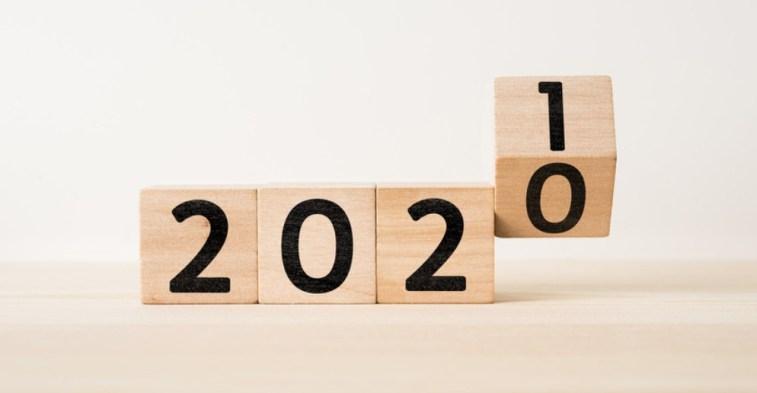 muc tieu 2021